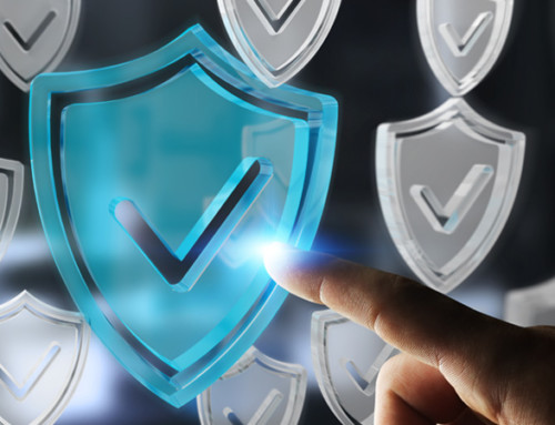 Top 5 Prejudices Of Multi-Engine Antivirus and the Truth Behind Them