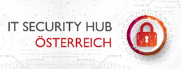 IT Security HUB Österreich
